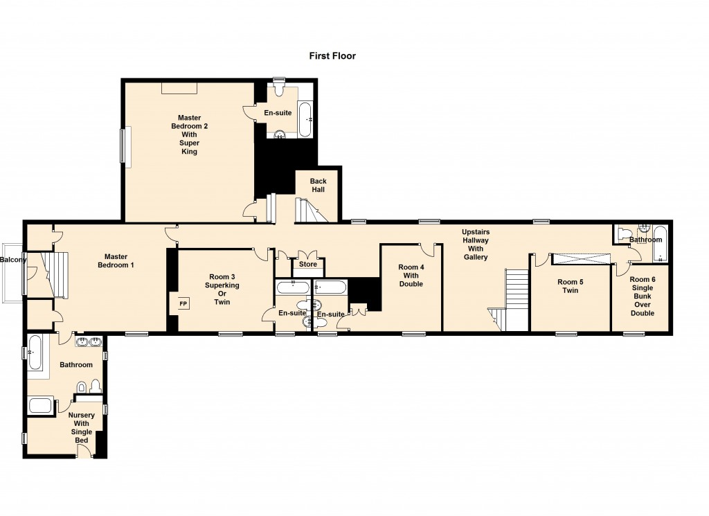 Home Floor Plan Online Class B Rv Floor Plans Pictures To